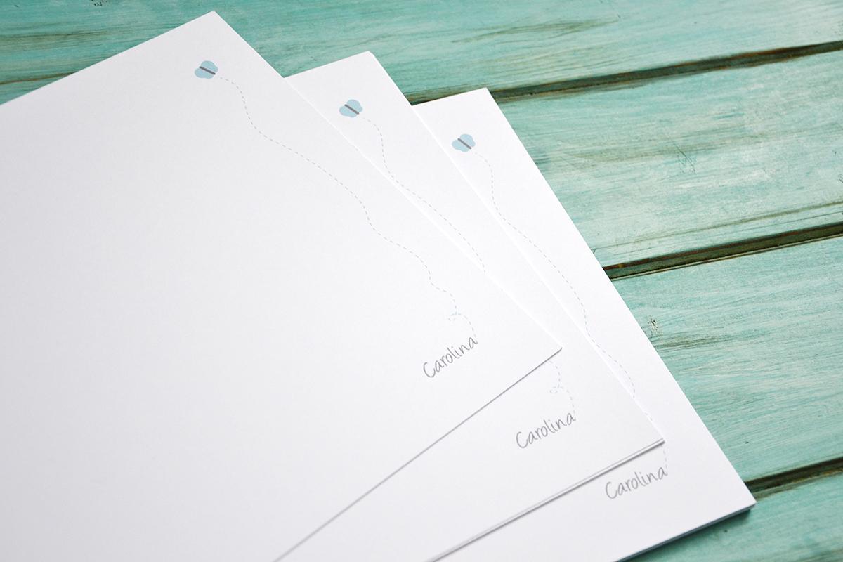 Libro de firmas/ Álbum de fotos