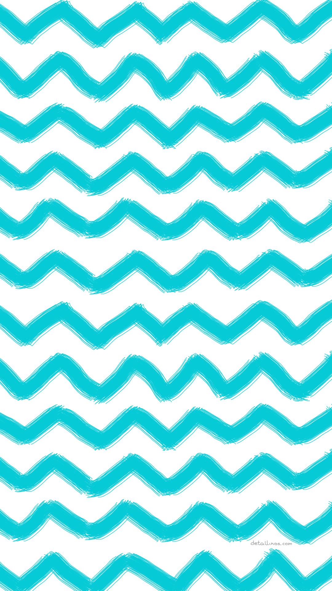 Fondos de pantalla veraniegos detallinos for Fondo blanco wallpaper